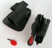 Kabura Fobus do pistoletu P-99